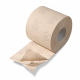 Eco Natural mit Ecolabel Toilettenpapier 3-lagig, 6...