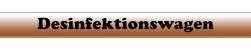 Desinfektionswagen für die professionelle Bodenreinigung