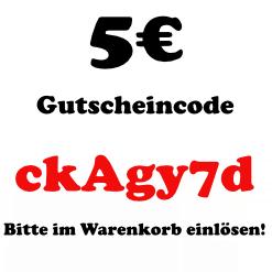 Guscheincode
