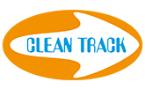 Reinigungsbedarf für die professionelle Gebäudereinigung