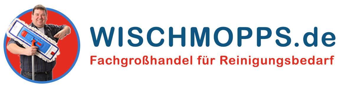 Klarwischpflege Goldreif Konzentrat 12x1l Dreiturm 4293