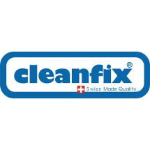 Cleanfix Zubehör Duo Speed