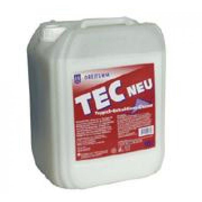 TEC NEU TeppichExtraktionsCleaner, 10l, von Dreiturm