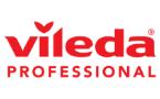 Professional bietet Reinigungslösungen und innovative Systeme für den professionellen Anwender