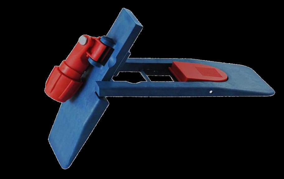 Magnetklapphalter Floormagic