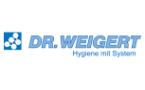Hygiene mit System für die professionelle Reinigung