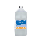 Lodan star Krankenhaus-Grundier-Dispersion 5l ECOLAB