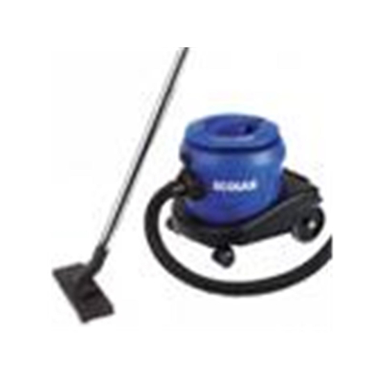 Floormatic Blue Vac 11 Staubsauger ECOLAB FBV10