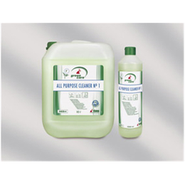 GreenCare Öko. Produkte All purpose Cleaner No. 1 10l Tana