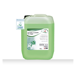 GreenCare Öko. Produkte Natural Cleaner vinegar No. 2 10l...