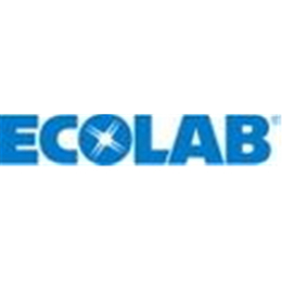 Ecolab Floordress Adapter Microclin Flex für...