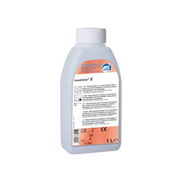 Dr. Weigert neodisher Z 12x1l Neutralisationsmittel