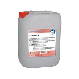 neodisher Z 20l Neutralisationsmittel