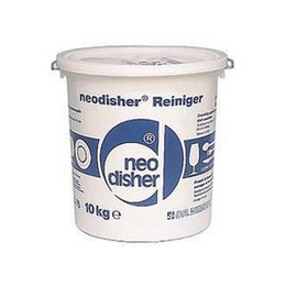 neodisher brilliant clean 10kg Geschirreiniger
