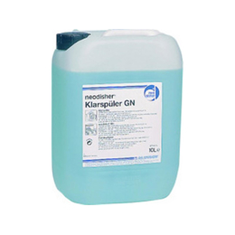 neodisher GN 10l Klarspüler, pH-neutral