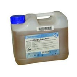 Dr. Weigert neodisher Mediclean forte 5l