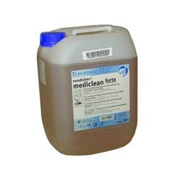 neodisher Mediclean forte 10l
