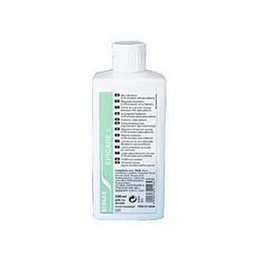 Ecolab Epicare 5C, 6x500ml Waschlotion, antimikrobiell