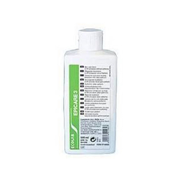Ecolab Epicare 3 I 500ml Waschlotion, antimikrobiell