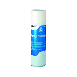 Ecolab Spray Cleaner 12x500ml Reinigungsspray SCL6
