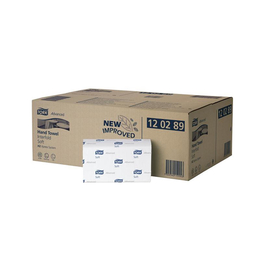 Tork H2 Papierhandtuch Advanced 21x180 = 3.780 Blatt