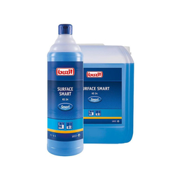 Buzil Surface KS24 - 1l Smart Alkoholreiniger KS24-0001