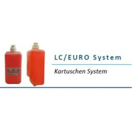 Floormagic Seifencreme rose 500ml Eurokartusche