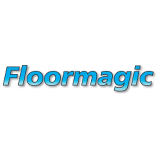 Floormagic Seifencreme rose 1000ml Eurokartusche