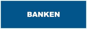 Banken kaufen gleich im B2B Shop ein