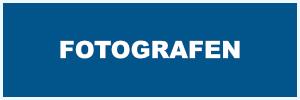 Fotografen kaufen gleich im B2B Shop ein