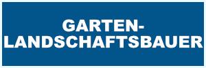 Garten- u.Landschaftsbauer kaufen gleich im B2B Shop ein