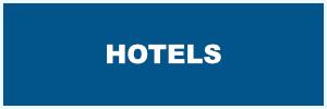 Hotels kaufen gleich im B2B Shop ein