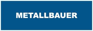 Metallbauer  kaufen gleich im B2B Shop ein