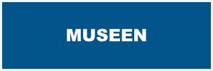 Museen kaufen gleich im B2B Shop ein