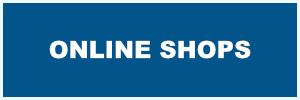 Online Shops kaufen gleich im B2B Shop ein