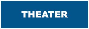 Theater kaufen gleich im B2B Shop ein