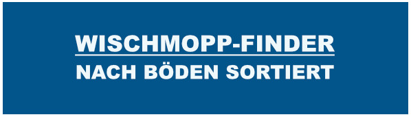 https://www.wischmopps.de/WISCHMOPP-FINDER